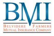 Belvidere Farmers Mutual Insurance, Co.