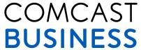 Comcast Business / xfinity retail