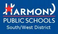 Harmony Public Schools South/West District