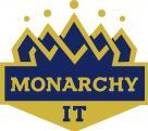 Monarchy IT LLC