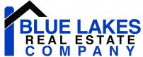 Blue Lakes Real Estate Co