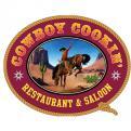 Cowboy Cookin'