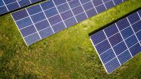 Parkwhitt Solar Power