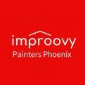 Improovy Painters Phoenix