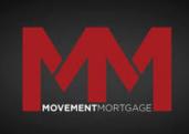 Movement Mortgage - Justin Larson