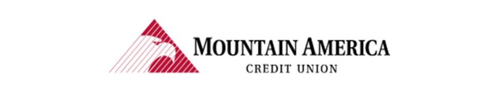 Mountain America Credit Union - American Fork, UT
