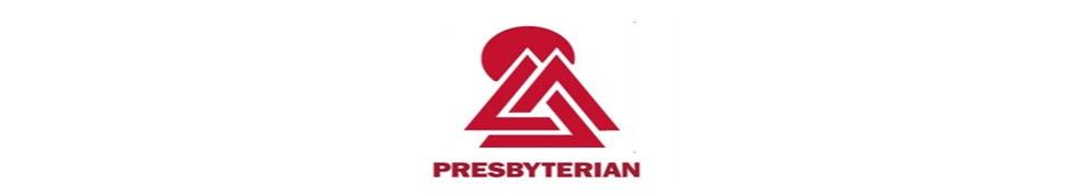 Presbyterian Health Plan - Albuquerque, NM