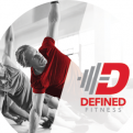 Defined Fitness
