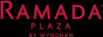 Ramada Plaza by Wyndham, Albuquerque Midtown