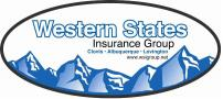 Western States Insurance Group, Inc.