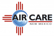Air Care New Mexico