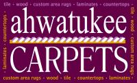 Ahwatukee Carpets, Inc.