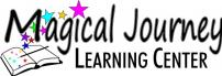 Magical Journey Learning Center