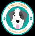Gordy's Goodies Pet Food & Supplies
