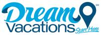 JoAnne Michaud-Dream Vacations