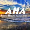 Arizona Healing Alternatives, LLC