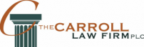 The Carroll Law Firm, PLC