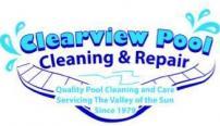 Clearview Pool Cleaning & Repair