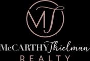 McCarthy Thielman Realty, Erin Montesano LLC