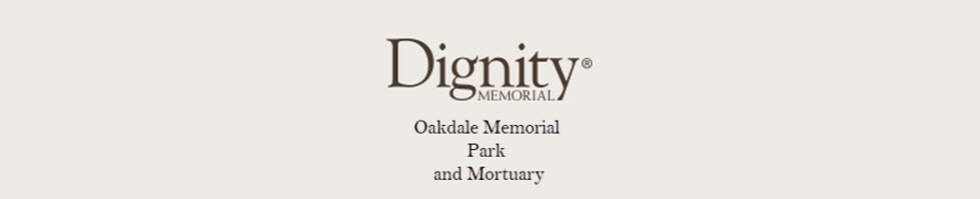 Oakdale Memorial Park and Mortuary - Glendora, CA