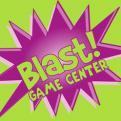 Blast Game Center