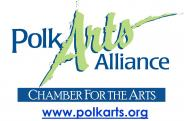 Polk Arts Alliance