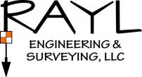 Rayl Engineering & Surveying, LLC