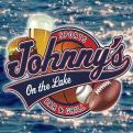 Johnny's Sports Bar & Grill