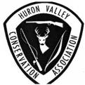 Huron Valley Conservation Assoc. (HVCA)