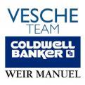 The Vesche Team Coldwell Banker Weir Manuel