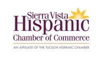 Sierra Vista Hispanic Chamber of Commerce