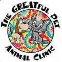 Greatful Pet Animal Clinic