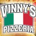 Vinny's Little Italy ^