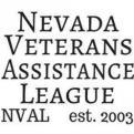 Nevada Veterans Assistance League, Inc.