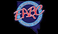 Emergency Aid of Boulder City, Inc.