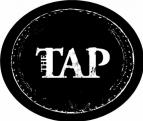 The Tap