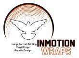 InMotion Wraps