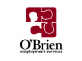 O'Brien Employment Services