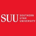 SUU Small Business Development Center