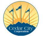 Cedar City Corporation