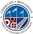 Cedar City Economic Development