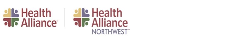 Health Alliance Medical Plans Champaign Il