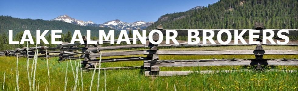 Lake Almanor Brokers - Lake Almanor, CA