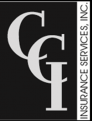 CCI Insurance Services, Inc.