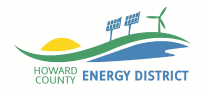 Howard County Energy District