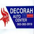 Decorah Auto Center, Inc.