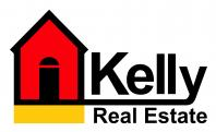 Kelly Real Estate, Inc.