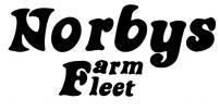 Norby's Farm Fleet
