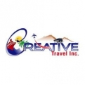 Creative Travel, Inc