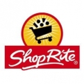 Delaware Supermarkets - ShopRite